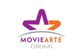 Movie Arte Cinema