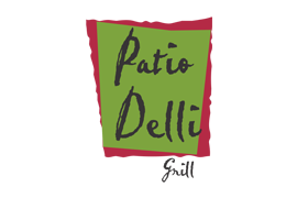 Patio Delli